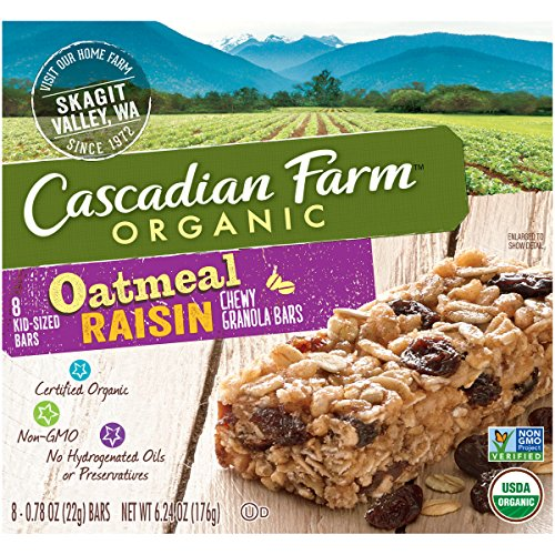cascadian-farm-kid-bar-oatmeal-raisin-chewy-624-oz-pack-of-12