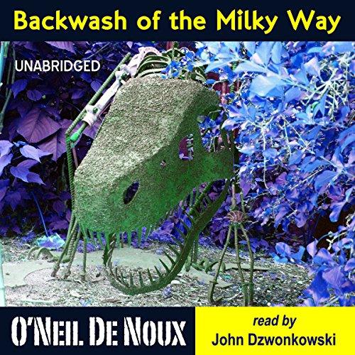 backwash-of-the-milky-way-planet-octavion-science-fiction-adventure-stories