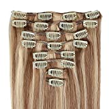 Beauty7 Remy Hair Extensions - Best Reviews Guide