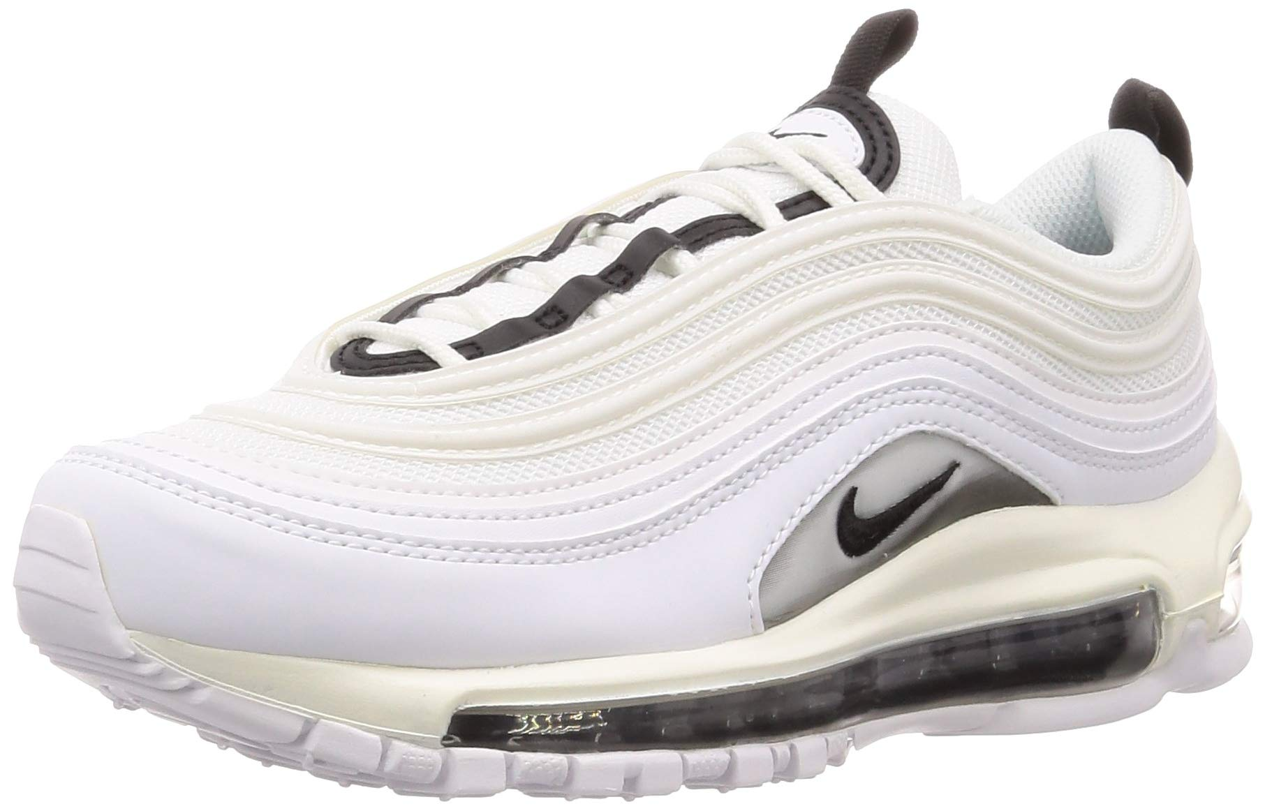 Nike Women's W Air Max 97 PRM Competition Running Shoes