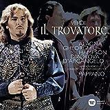"""Il trovatore, Act 3:""""In braccio al mio rival! (Chorus, Il Conte, Ferrando, Azucena)"""