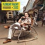 Habana (CD Livre)