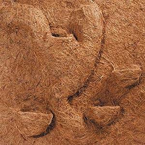 Cocos Modul, 50x50 cm