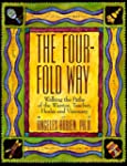The Four-Fold Way: Walking the Paths...