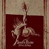 Songtexte von Menace Ruine - Venus Armata