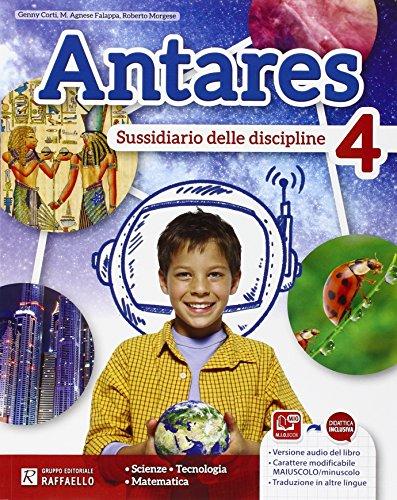 antares-matematica-e-scienze-4-con-e-book-con-espansione-online-per-la-scuola-elementare