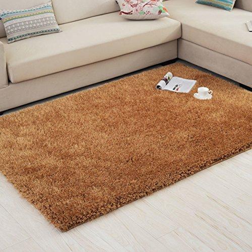 simple-couleur-unie-rembourre-stretch-moquette-tapis-de-chambre-a-coucher-du-lit-table-basse-de-salo