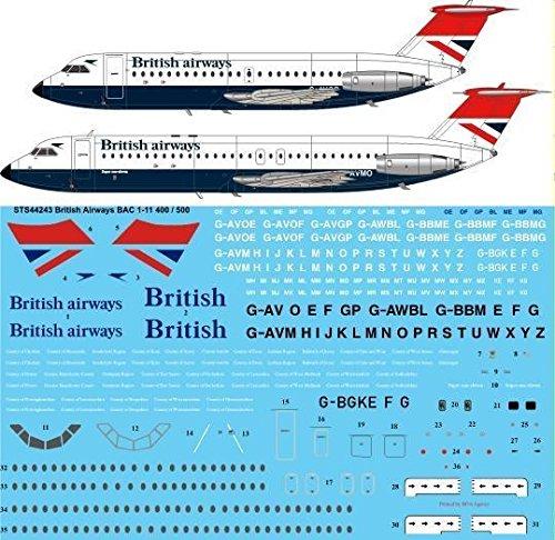 bac1-11-400-500-british-airways-negus-two-six-decals-1-144