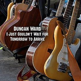 duncan ward im radio-today - Shop