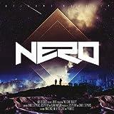 Songtexte von Nero - Welcome Reality
