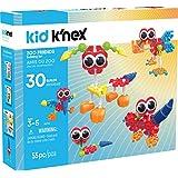 K'Nex 85700 Children's Building Set