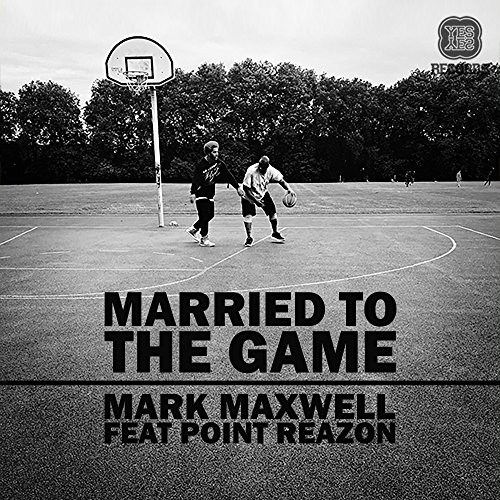Married to the Game (feat. Point Reazon) (Diamond Lights Remix)