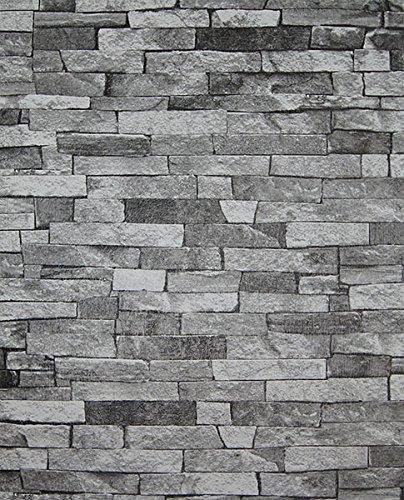 tapete-steine-bruchsteine-05546-30