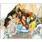 Sherlock (Package Images May Vary) EP, Import Edition by Shinee (2012) Audio CD