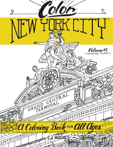 color-new-york-city-volume-1-wandering-tourist-a-coloring-book-for-all-ages