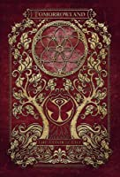 Tomorrowland 2016: The Elixir Of Life [3 CD]