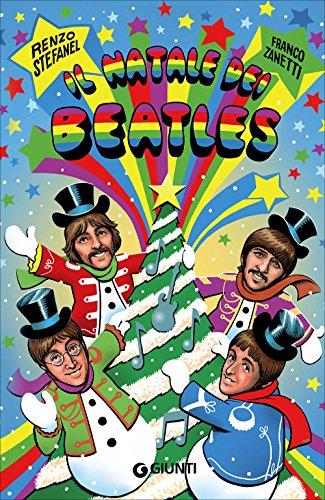 Il Natale dei Beatles