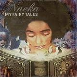 Songtexte von Nneka - My Fairy Tales