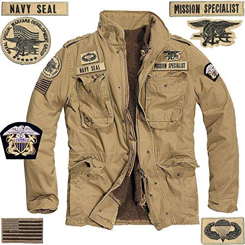 giaccone-navy-seals