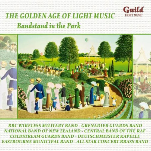 the-golden-age-of-light-music-bandstand-in-the-park