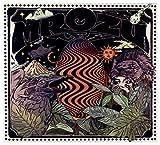 Mrozu: Zew [CD]