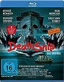 Death Ship Uncut-Fassung (2er kostenlos online stream