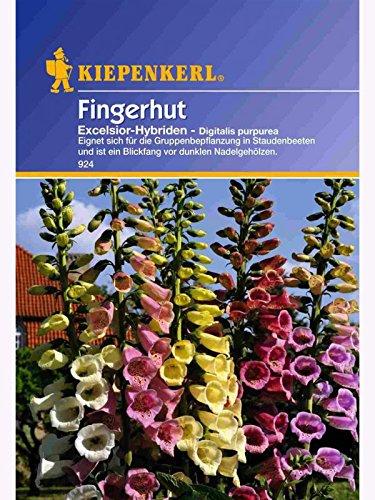 Giftpflanzen Kosmos Verlag
