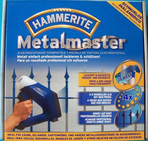 hammerite-metalmaster-paint-spray-gun-includes-4-x-duracell-batteries