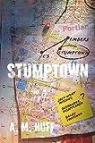 Stumptown (English Edition)