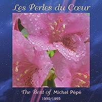 Les perles du coeur (Best of 1990-1995)