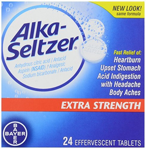 alka-seltzer-extra-strength-tablets-extra-strength-antacid-pain-relief-original-24-ct-by-alka-seltze