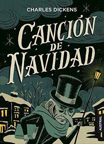 Canción de Navidad eBook: Dickens, Charles, Vales, José C.: Amazon ...