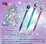 Best Bandai Stylos - Sailor Moon Power Ball Pen 3-Pack Pretty Guardian Review