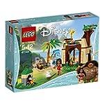 Lego - 41149 - Disney Princess - L'av...