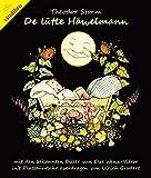 De lütte Häwelmann: mit den bekannten Biller vun Else Wenz-Viétor, in't Plattdüütsche överdragen vun Ulrich Gradert