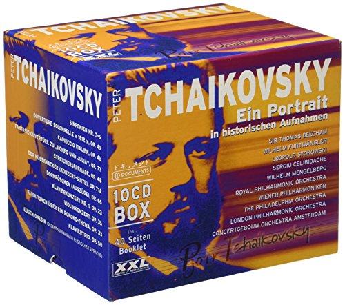 tchaikovsky-a-portrait-in-hi