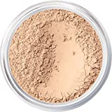Bare Escentuals bareMinerals fairLY light Original SPF15 Foundation 8g