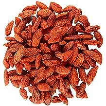 Sorich Organics Naturally Dried Goji Berries, 150g