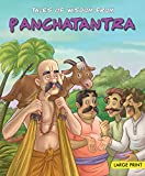 Tales of Wisdom from Panchatantra