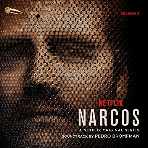 narcosseason-2-tv-series-import-anglais
