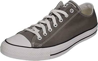 Converse - Chucks all Star Ox 1J794 - Charcoal