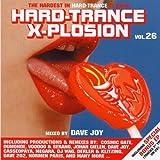 Dave 202, Voodoo & Serano, Alphazone, Krid P.... by Hard-Trance X-Plosion 26