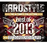 Hardstyle Ultimate Collection/Best 2013