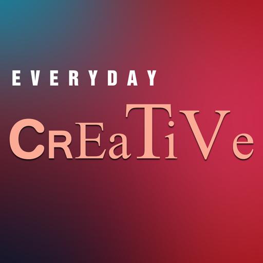 Everyday Creative -