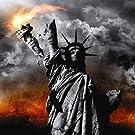 IV:Constitution of Treason