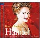 Händel Arias