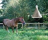 KERBL Taon-X Eco Piège à Taons pour Cheval