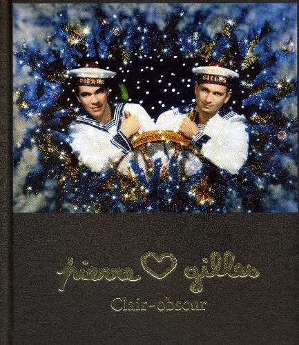 Pierre et Gilles : Clair obscur