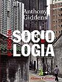 Sociología (El Libro Universitario - Manuales)