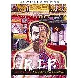 R.I.P. Rest in Pieces - A Portrait of Joe Coleman